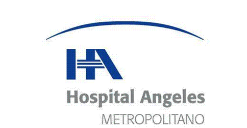 Hospital Angeles Metropolitano