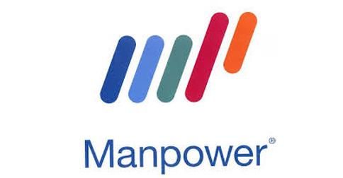 Promociones Manpower