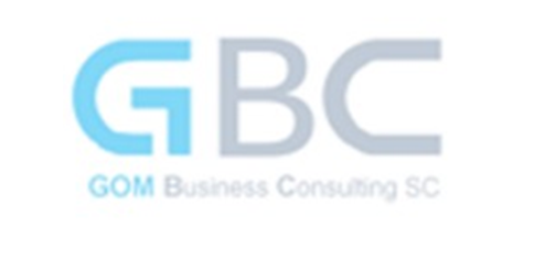 GOM BUSINESS CONSULTING SC