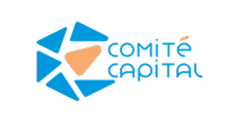 Comite Capital