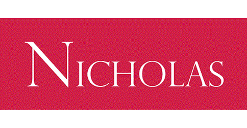 Moda Nicholas