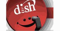 empleos de vendedor en centro comercial en DISH