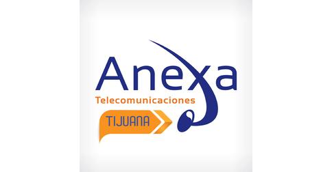 Anexa Telecomunicaciones SA de CV