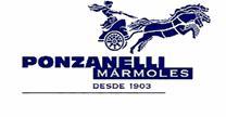 Mármoles Ponzanelli