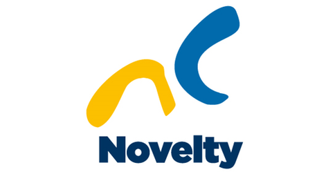 NoveltyCorp
