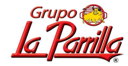 Grupo la Parrilla