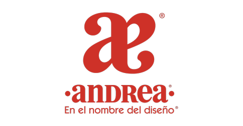 Grupo Andrea