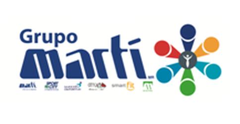 Grupo Martí