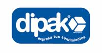 empleos de jefe de almacen en DIPAK
