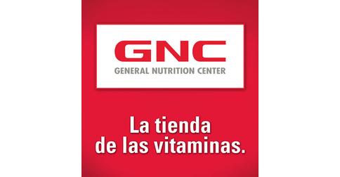 Corporativo GNC