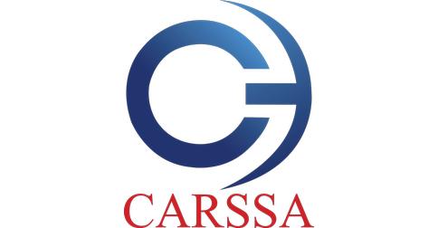 Carssa