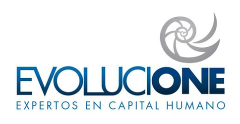 Evolucione Expertos en Capital Humanos