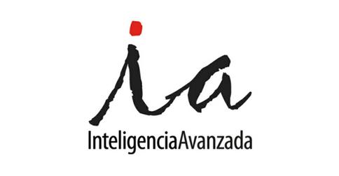 inteligencia avanzada