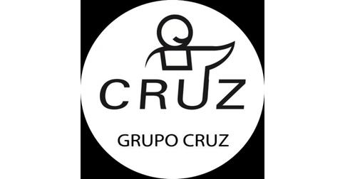 Grupo Cruz