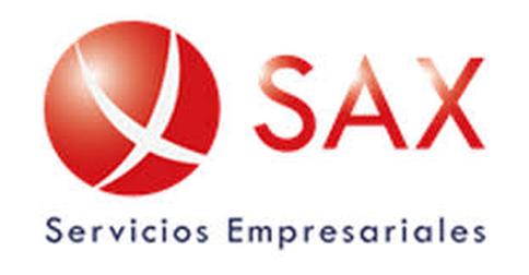 Sax Mexico