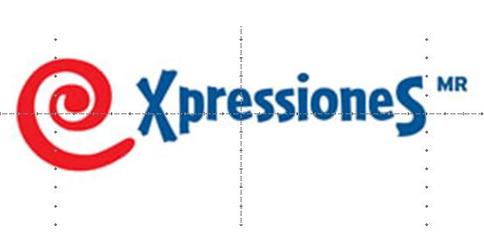 XPRESSIONES