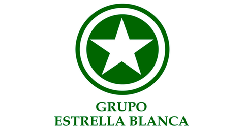 Grupo Estrella Blanca