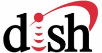 empleos de ejecutivo de atencion a clientes en DISH