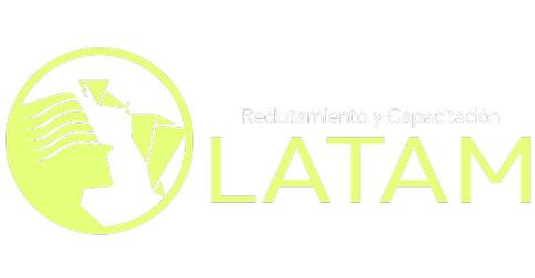Reclutamiento y Capacitación LATAM