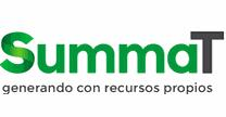 empleos de auditora interna en Summa T