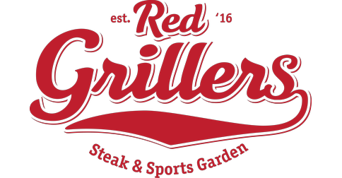 RED GRILLERS