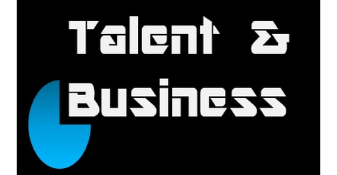 Talent & Business