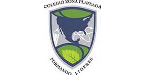 COLEGIO ZONA PLATEADA