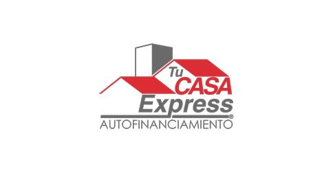 Tu Casa Express S.A. de C.V.