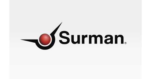 Grupo Surman