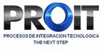 Procesos de Integracion Tecnologica
