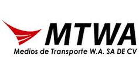 Medios de Transporte W.A. S.A. de C.V.