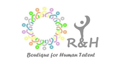 R y H boutique for human talent
