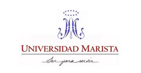Universidad Marista Bachillerato