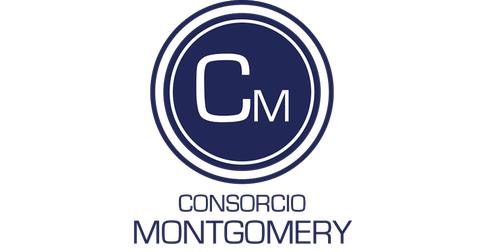 Consorcio Montgomery