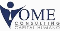 Ome Consulting