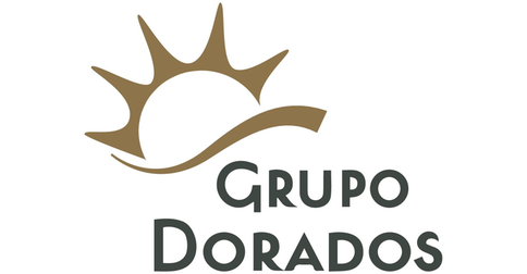 Hotel Dorados Conventions & resort