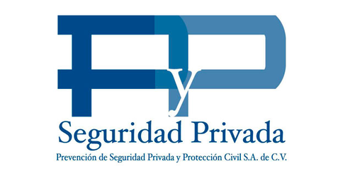 PYP SEGURIDAD PRIVADA