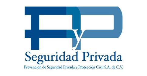 Prevención de seguridad privada y protección civil