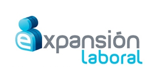 Expansion Laboral