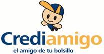 empleos de ejecutivo telefonico financiero en CREDIAMIGO/ ALPHA CREDIT