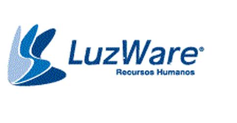 LuzWare
