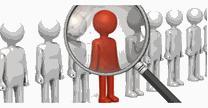 empleos de ejecutivo de ventas en EST RAP S.A DE C.V