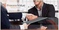 Process Value