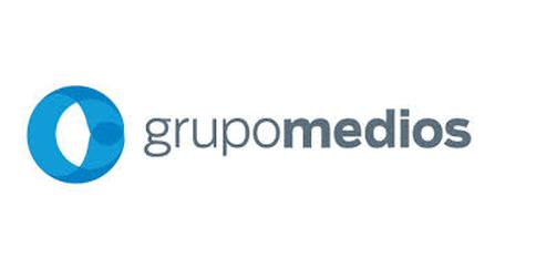 Grupo Medios