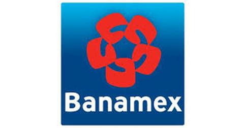 El Banco Nacional De Mèxico