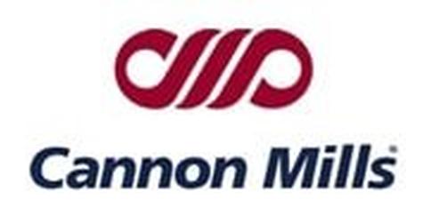 Servicios Administrativos Cannon Mills S.A. de C.V.