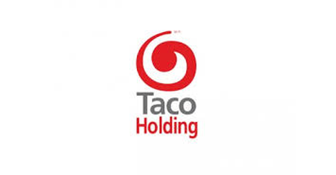 Taco Holding