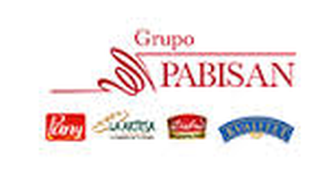 Grupo Pabisan