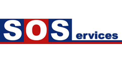 Special Outsourcing Services (SOS)