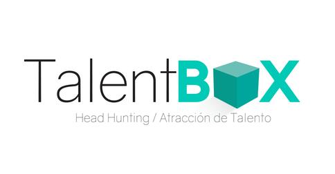 TalentBox  Consultoría